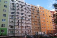 Srobarova_Obnova_BD (2)